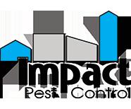 Impact Pest Control